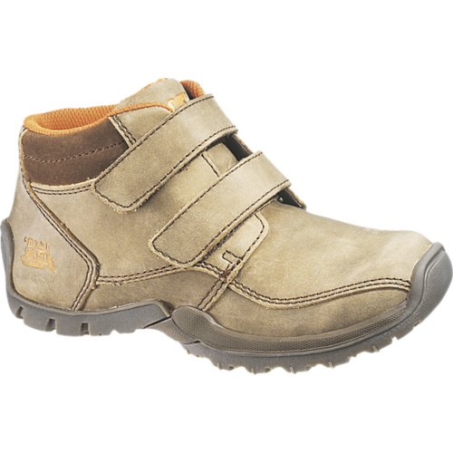 Zapatos resistentes para todas sus actividades espacio ni os - Zapateros para ninos ...