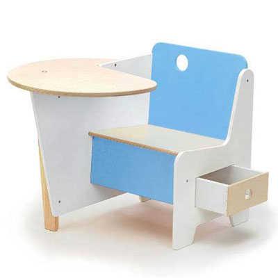 Image Result For Ikea Child Desk