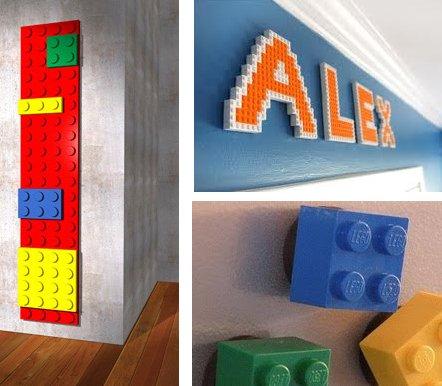 Decoraci n para cuartos de ni os mixto espacio ni os for Programa para decorar habitaciones