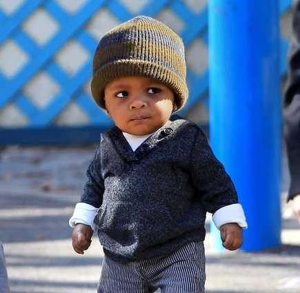 Gorros y sombreros para niños con estilo | Espacio Niños