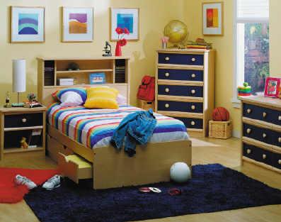 L mparas para cuartos de ni os las m s variadas opciones for Cuarto para 3 ninos