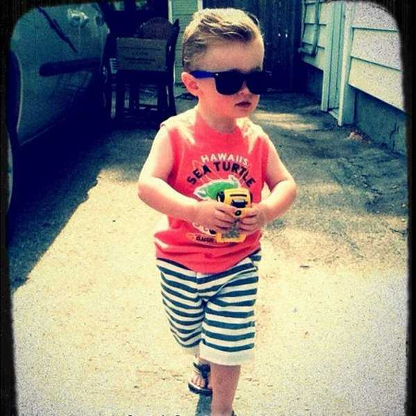 niños-hipster-10