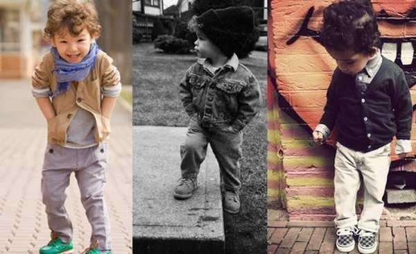 niños-hipster-12