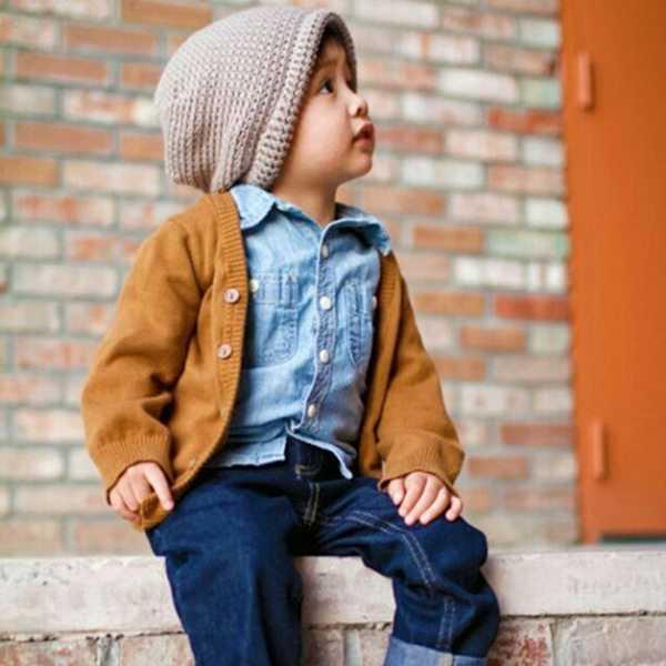 niños-hipster-2