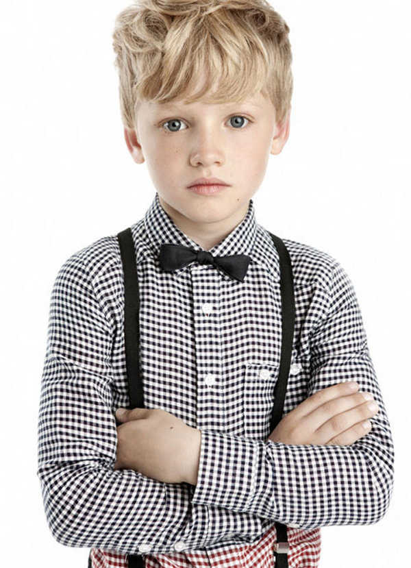 niños-hipster-3