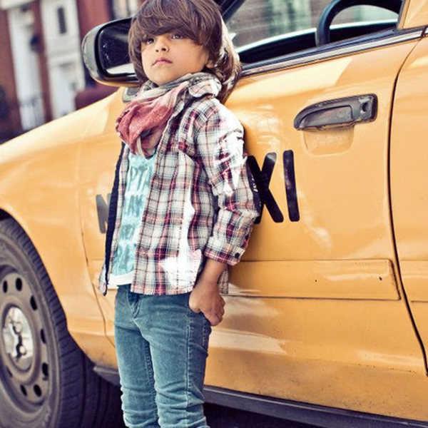 niños-hipster-4