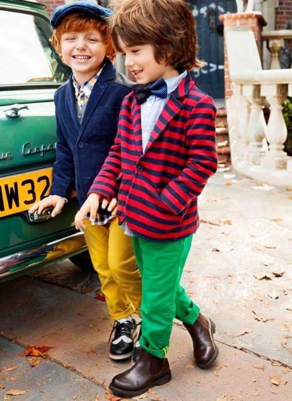 niños-hipster-5