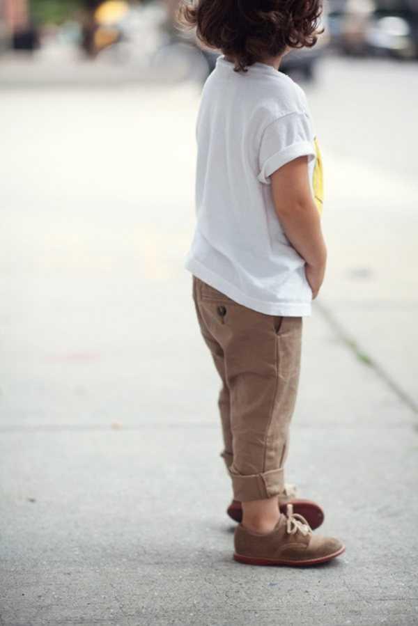 niños-hipster-6