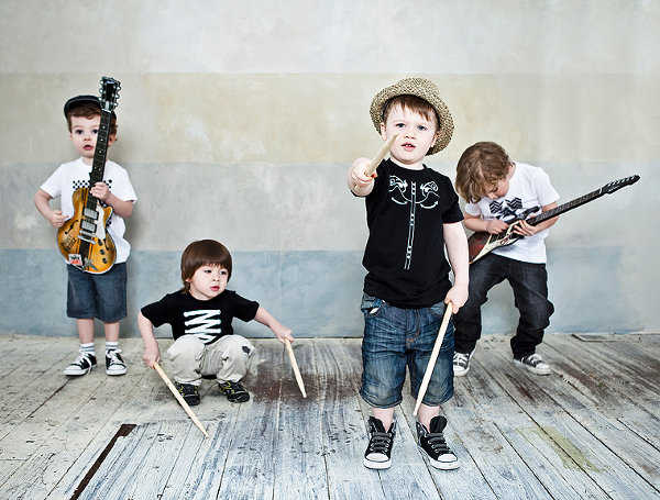 niños-hipster-8