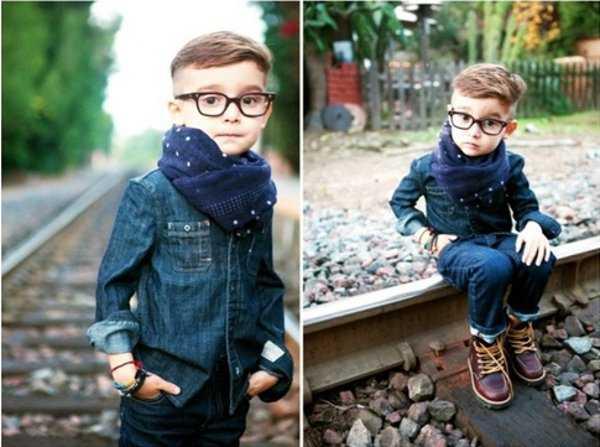 niños-hipster-9