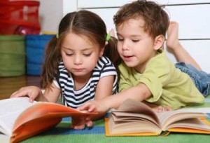 lectura-ninos02