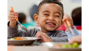 prevenir-anemia-infantil-04