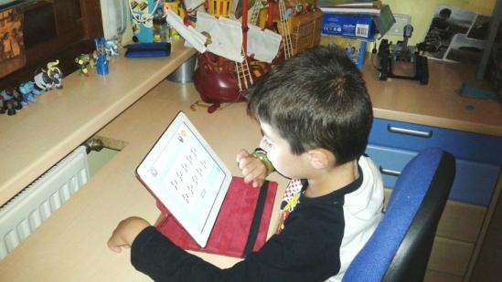 Educación_Niños_Smartick