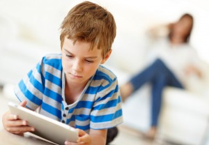 Niños_tecnologia_Smartick
