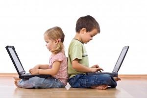 Niños_tecnologia_Smartick_Método